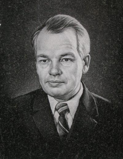 портрет-3