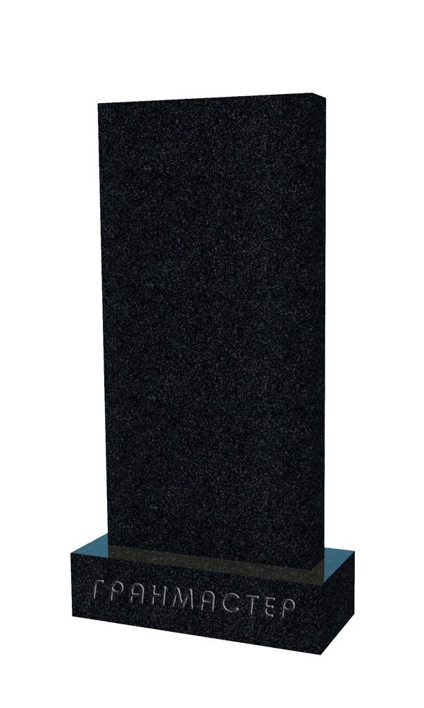Плиты из гранита памятники санкт петербург установка памятника на могилу цены ростов