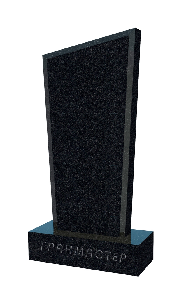 Надгробия санкт петербурга и цены памятников в тамбове изготовление иваново